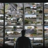 Sistem de monitorizare video, la Constanța! Unde vom avea camere?