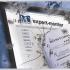 Senat: Monitorul Oficial partea I, accesibil online permanent în mod gratuit