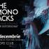 """The Mono Jacks la Constanța: """"Vreau o mie de DA pentru fiecare NU"""""""