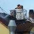 Doi morți și trei răniți într-un incendiu la un adăpost social din Germania