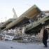 Cel puțin 18 răniți în urma unui seism puternic în Iran