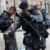 Doi morți și un rănit într-un atac la un miting electoral, în Brazilia