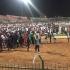 Opt morţi şi zeci de răniţi grav în urma unor violenţe la finala Cupei Ligii, în Dakar