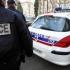 Doi morţi şi un rănit într-un incident armat petrecut în Franţa