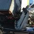 Cinci români, morţi într-un accident pe autostrada M6 din Marea Britanie