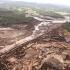 Brazilia: Sute de morți și dispăruți în catastrofa minieră din Brumadinho