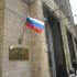 Rusia va continua să sprijine Guvernul sirian în lupta sa împotriva terorismului