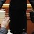 Moțiunea de cenzură a PICAT: Guvernul Tudose trece la testul opoziției