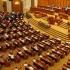 Moțiunea simplă pe Justiție, la Camera Deputaților. Când intră la votul final