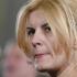 Motivarea judecătorilor în sentința dată Elenei Udrea în Dosarul Gala Bute