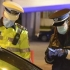 Motive invocate de șoferi, pasageri sau pietoni pentru a justifica lipsa declarației
