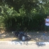Motociclist spitalizat în urma unui accident produs în Eforie Sud!