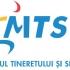 MTS recomandă amânarea tuturor competiţiilor sportive