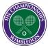 Muguruza - Venus Williams, finala feminină la Wimbledon