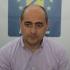 George Muhscină a pierdut bătălia pentru postul de vicepreședinte al PNL