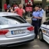 Poliția Română cere clasarea dosarului penal în cazul plăcuțelor de înmatriculare personalizate