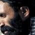 Moartea liderului taliban Ahtar Mansour nu poate fi confirmată