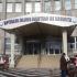 Ce a fost în Urgența Spitalului Județean de sărbători?