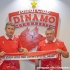 Dinamo are, oficial, un nou antrenor principal