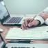 Noutăți de acordare a sporului pentru condiții de muncă grele!