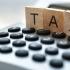 Munciţi în străinătate? Grăbiţi-vă să completaţi declaraţia fiscală!
