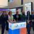 Constanța participă la Expo Real Munchen