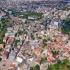 Incidența transmiterii COVID-19 în municipiul și județul Constanța este iar în creştere
