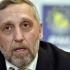 Marian Munteanu îi ameninţă cu instanţa pe cei care au afirmat că a colaborat cu Securitatea