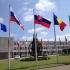 Muntenegru vrea să adere la Centrul NATO