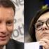 Siegfried Mureşan şi Adina Vălean, propunerile pentru postul de comisar european