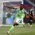 Nigeria oferă o şansă uriaşă... Argentinei