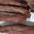 Şapte noi specialităţi din carne, incluse în lista de produse tradiţionale româneşti