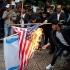 Mutarea Ambasadei SUA din Israel la Ierusalim face victime! Zeci de morţi şi sute de răniţi!