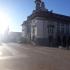Tururi tematice ghidate de Specialiștii Muzeului de Istorie Națională și Arheologie Constanța