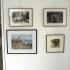 Muzeul de Artă Constanța găzduiește Salonul de Primăvară