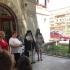 """Muzeul de sculptură """"Ion Jalea"""", redat circuitului turistic"""