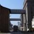 Turul Portului Constanța de Zilele Orașului