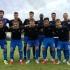 FC Viitorul, succes categoric în primul amical din cantonamentul montan