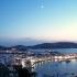 Avertizare asupra călătoriilor în insulele elene din sudul Mării Egee