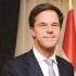 Premierul Olandei a exclus posibilitatea de a prezenta scuze Turciei