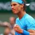 Nadal în semifinale la turneul ATP de la Buenos Aires