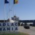 Un român a încercat să intre în ţară cu cadavrul fratelui său în maşină