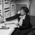 NASA îşi redenumeşte sediul principal după prima ingineră afro-americană din agenţie, Mary W. Jackson