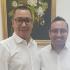 Doi deputaţi rătăcitori s-au întors la PSD, după ce au cochetat cu Ponta
