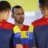 Naționala de futsal e gata de EURO 2018!