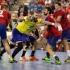 Naționala de handbal masculin a ratat calificarea la Europene