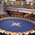 AP NATO și-a ales conducerea