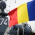 România preia comanda unei grupări navale permanente a NATO