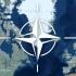 Statele NATO au ajuns la un acord privind declaraţia comună: China, o ameninţare