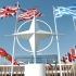 NATO condamnă un tratat ONU de interzicere a armelor atomic